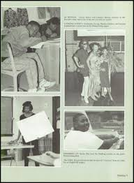 glen oaks high school yearbook explore 1992 glen oaks high school yearbook baton la