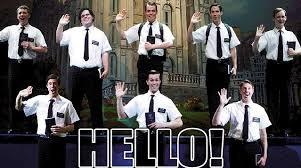 Book Of Mormon Meme - how to talk to a mormon 12 13 2014 apologia radio christian