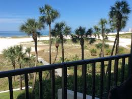affordable luxury directly on the gulf homeaway clearwater beach
