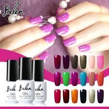 opi gel nail polish led light opi studio led light gl900 l gel nail polish dryer 110v 240v uk