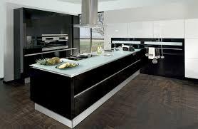 moderne kche mit kochinsel designer küchen mit kochinsel