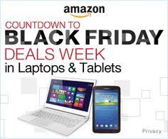 amazon ipad black friday deals kensington apple ipad 2 keyfolio pro performance case for apple