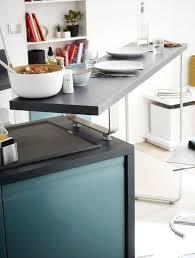 cuisine bleu ciel meuble cuisine bleu luxe fantaisie meuble cuisine waterfountainguide