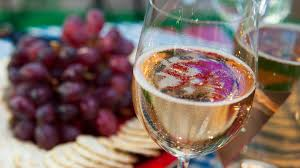 wines to celebrate summer at the beach backyard or pool today com