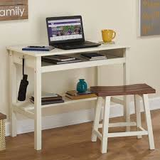 best 25 brown study desks ideas on pinterest green study desks