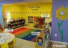 Ideas For Decorating Kindergarten Classroom 211 Best Classroom Decoration Images On Pinterest Classroom