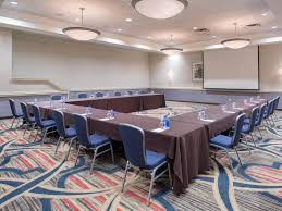 Denver Convention Center Floor Plan by Crowne Plaza Denver Hotel Meeting Rooms For Rent