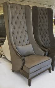 high back wing armchairs astounding high back wing armchairs fresh modern chair interior