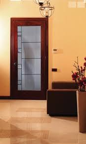 Interior French Doors Toronto - trimlite decorative door glass french doors wood entry doors
