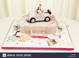 different wedding cakes different wedding cake design soft top volkswagen beetle