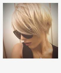 pictures of back pixie hairstyles 40 long pixie hairstyles the best short hairstyles for women