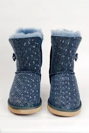uggs sale usa uggs sparkle chagne 2017 ugg 3d fashion bailey button