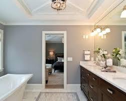 Bathroom Lighting Layout Master Bathroom Lighting Astonishing Bathroom Pendant Lights 7