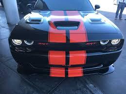 hellcat challenger horsepower 2016 dodge challenger hellcat for sale