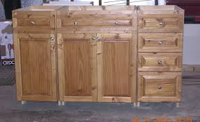 cabinet kitchen cabinets unfinished delicate kitchen cabinet