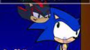 Sonic Halloween Costume Buy Rubies Sonic Hedgehog Child Halloween Costume Cheap