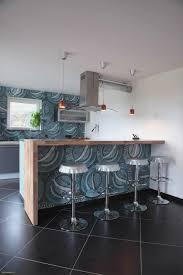 bar am駻icain cuisine design d intérieur tabouret de bar americain stunning great table