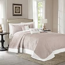Bed Bath Beyond Roseville Bedspreads U0026 Bedspread Sets King Twin And Queen Size Bedspreads