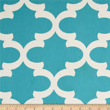clearance home decor fabric 148 best fabric and pattern images on pinterest tiles stencil