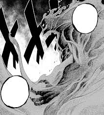 When Does Fairy Tail Resume Chapter 487 Fairy Tail Wiki Fandom Powered By Wikia