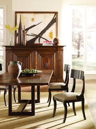 Henredon Dining Room Sets by Discontinued Dining Room Chairs Henredon Chair Pads U0026 Cushions