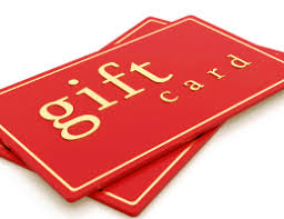 free gift card 20091111 free gift cards