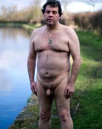 Gay Fetish XXX   Gay Chubby Bears Naked  Fat chubby daddy bear gay porn