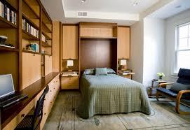 Murphy Bed Atlanta Ga Small Carpenters At Large