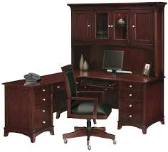 Fancy Office Desks Fancy Office Desk Cherry Ideas Wood Office Desk Simple Desks