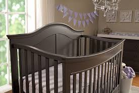 Davinci 4 In 1 Convertible Crib by Amazon Com Davinci Meadow 4 In 1 Convertible Crib With Toddler
