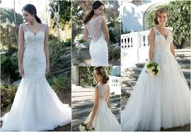venus wedding dresses venus bridal timeless beauty the wedding dress collections of