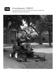 2014 k u0026m tractor catalog by k u0026m issuu