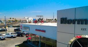 lexus monterey service coupons normandin chrysler dodge jeep ram fiat chrysler dodge jeep