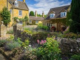 The Cotswolds Cottages by 818 Best Dream Homes Images On Pinterest Homes Country Cottages