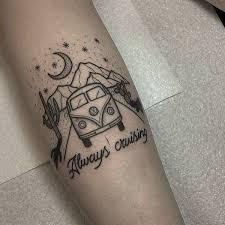 best 25 arm ideas on back tattoos