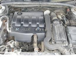 peugeot 406 engine peugeot 406 awarie i problemy autokult pl