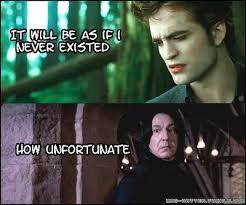 Twilight Memes Funny - 37 best twilight memes images on pinterest funny stuff ha ha