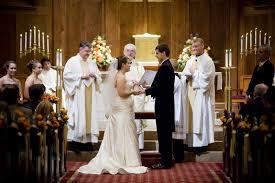 the catholic wedding traditions svapop wedding