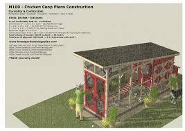home garden plans august 2016
