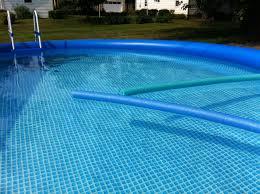 Intex Inflatable Pool Inflatable Pools Intex Inflatable Pools Ideas U2013 Tedxumkc Decoration