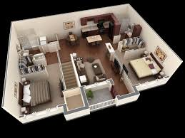austin 2 bedroom apartments 2 bedroom 2 bath 1 186 sf apartment at springs at tech ridge in