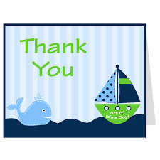 ahoy it u0027s a boy whale green baby shower invitation u2013 the invite
