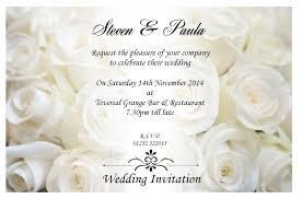 wedding invitations maker invitation maker cavite fresh uncategorized wedding invitation
