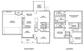 pet shop floor plan floor plans jacksonville homes
