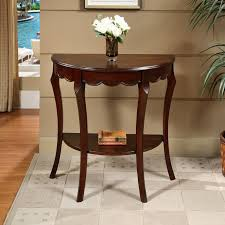 half moon kitchen table and chairs kitchen blower fabulous half moon kitchen table and chairs blower