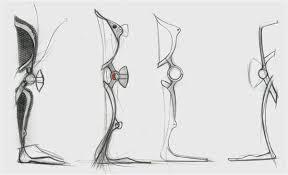 3ders org lightweight kafo splint 3d printed leg brace cost