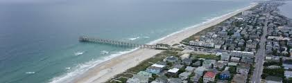 Wrightsville Beach Houses by Wrightsville Beach Homes For Sale Keller Williams Realty Amy