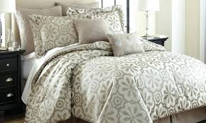 Comforter Sets Tj Maxx Home Goods Queen Comforters Tj Maxx Home Goods Comforters Home