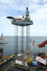 87 best offshore drilling rigs images on pinterest rigs oil rig