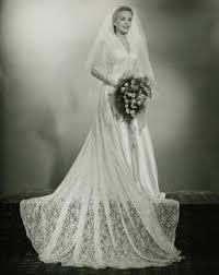 30s wedding dresses stop bv